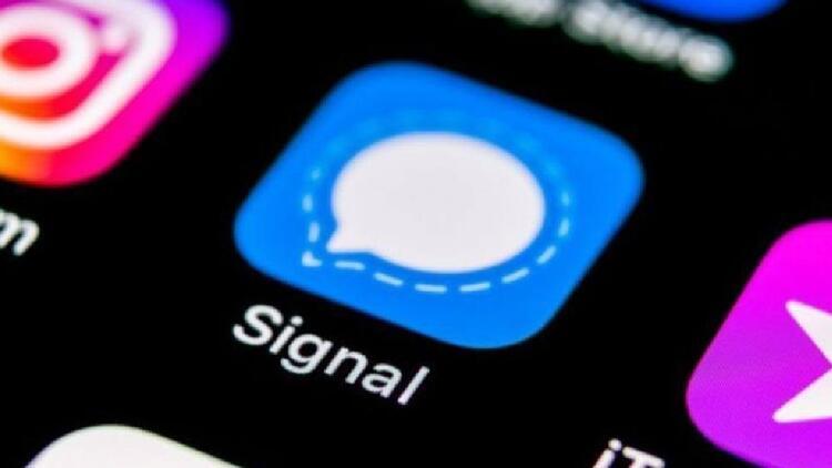 Signal uygulaması nedir? Elon Musk'un önerdiği Signal ve WhatsApp arasındaki farklar